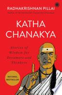 Katha Chanakya