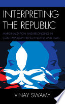 Interpreting the Republic