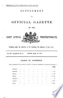 Mar 28, 1917