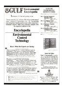 Sci tech News