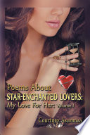Poems About Star-Enchanted Lovers
