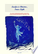 Ebook Lucifer is Christos, Inner Light Epub Helena Petrovna Blavatsky Apps Read Mobile