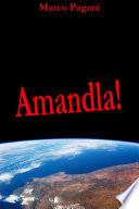 Amandla