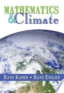Mathematics and Climate