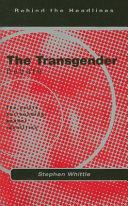 The Transgender Debate