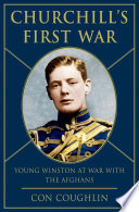 Churchill s First War