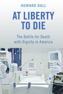 At Liberty to Die