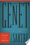 Saint Genet