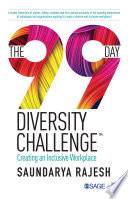 The 99 Day Diversity Challenge
