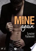 Mine Again - Vol. 6