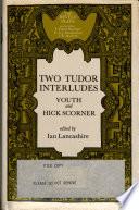 Two Tudor Interludes