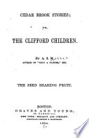 The Seed Bearing Fruit