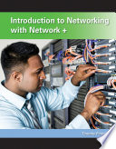 Introduction to Networking with Network