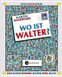 Wo ist Walter