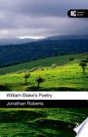 William Blake s Poetry
