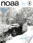 NOAA  Book PDF