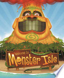 Welcome to Monster Isle
