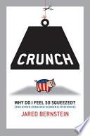 Crunch Pdf/ePub eBook
