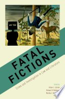 Fatal Fictions