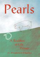 download ebook pearls pdf epub