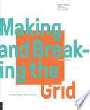 Making and Breaking the Grid  Second Edition  Updated and Expanded Book PDF