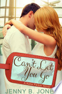 Can t Let You Go