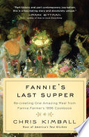 Fannie s Last Supper