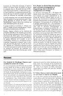 Internationale Zeitschrift Für Sportpädogogik