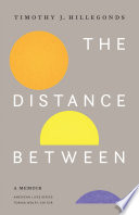 The Distance Between Book PDF