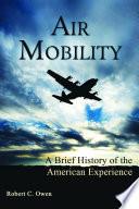 Air Mobility Book PDF
