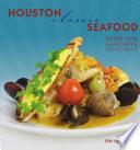 Houston Classic Seafood