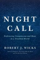 download ebook night call pdf epub