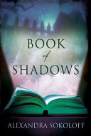 Book Of Shadows : the boston police department when he and his...