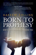 Born to Prophesy