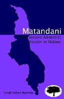 Matandani