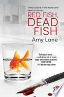 Red Fish  Dead Fish