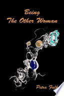 Being the Other Woman Book PDF