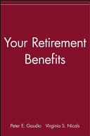 Your Retirement Benefits