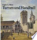 Turnen und Handball