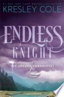 Endless Knight