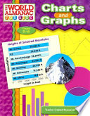 charts and graphs grades 5 6