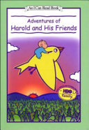Adventures of Harold and his friends