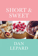 Short   Sweet Book PDF