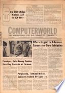 Mar 8, 1976