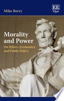Morality and Power