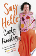 Say Hello Book PDF