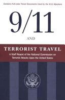 9 11 and Terrorist Travel