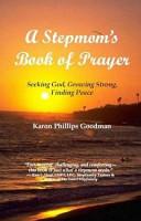 A StepMom s Book of Prayer
