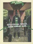 100 Visual Ideas  1000 Great Ads