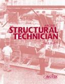 Aircraft Structural Technician